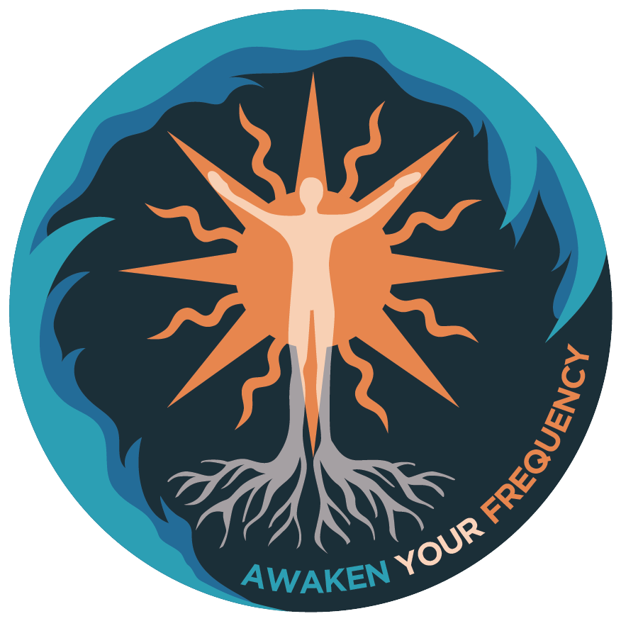 AWAKEN YOUR FREQUENCY 1 (2).PNG