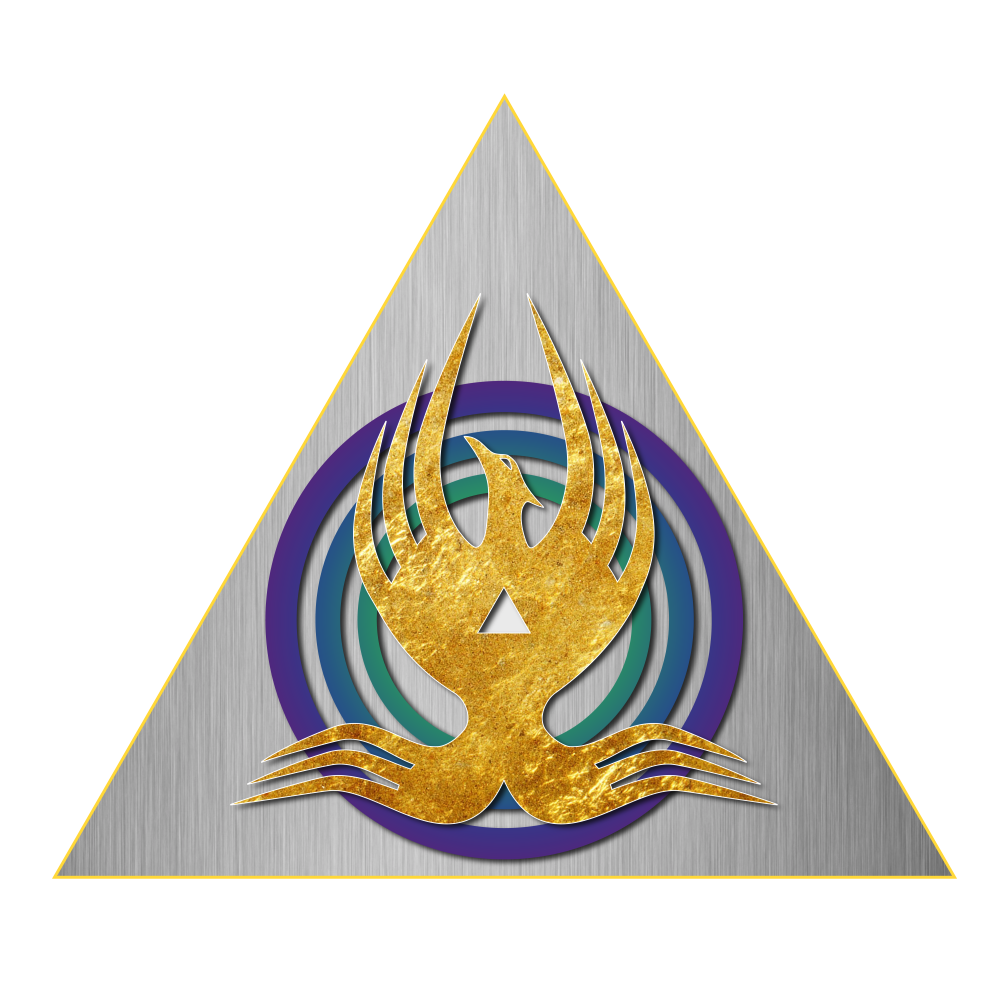 Phoenix with Gold High Res-01-smaller.png