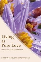 Living as Pure Love Revised Cover.jpg