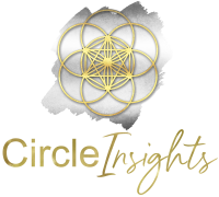 circle-insights-improv_05.png