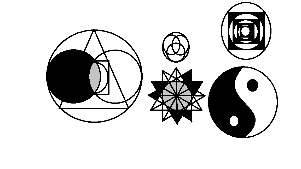 Cosmic Knowledge Symbols Codes Languages And Wisdom Higher